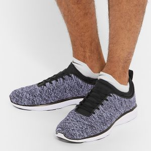 Best Sneakers For Running (2)