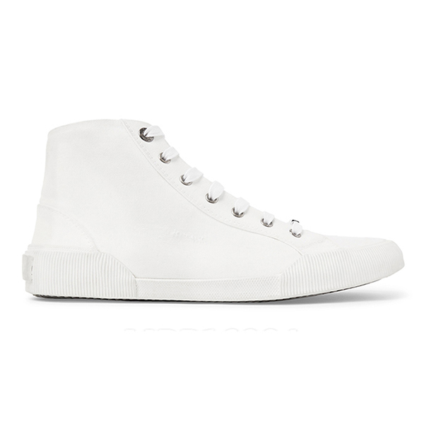 High Top Sneakers For Women (3)