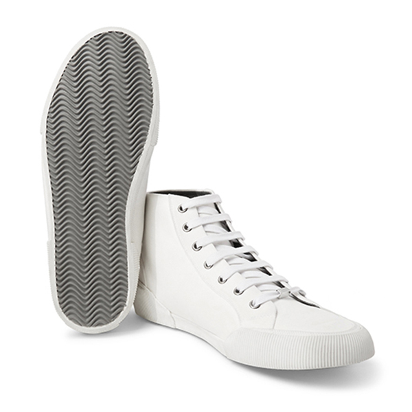 High Top Sneakers For Women (4)