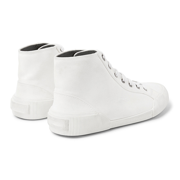 High Top Sneakers For Women (5)