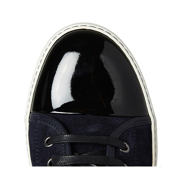 Men's Low Top Sneakers (6)
