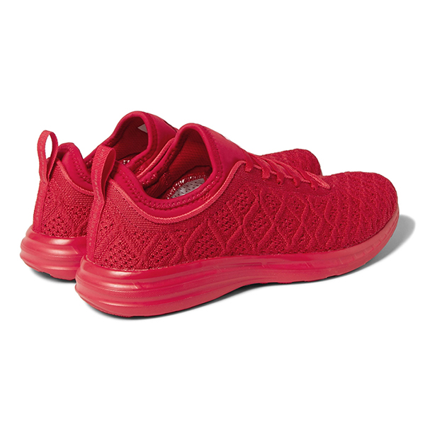 Running Sneakers For Women (4)