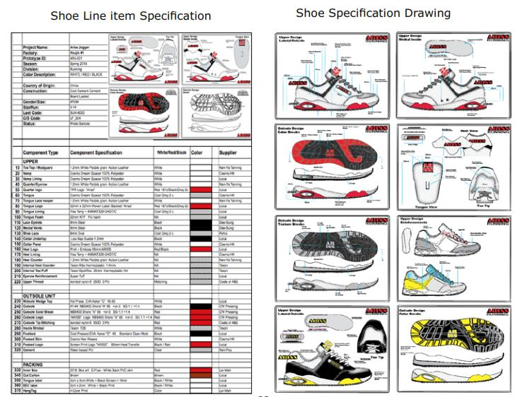 shoe development 02