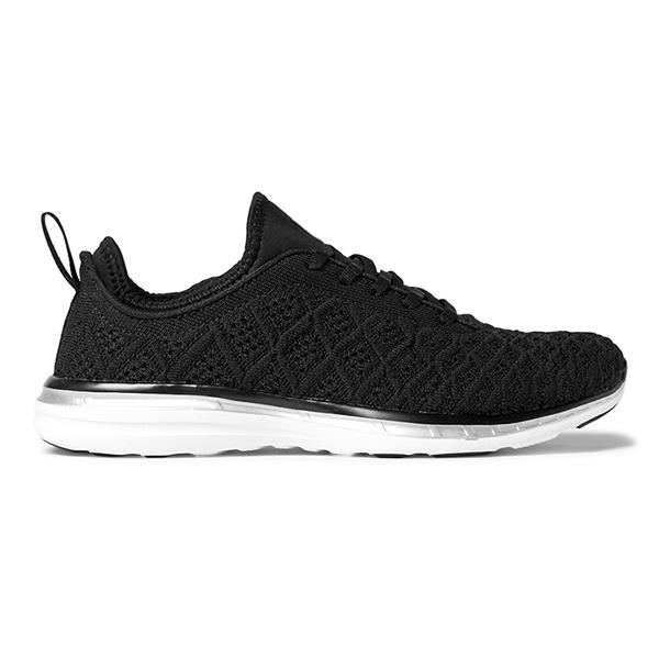 Best Runner Sneakers (3)