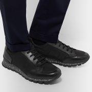 Designer Low Top Sneakers (2)