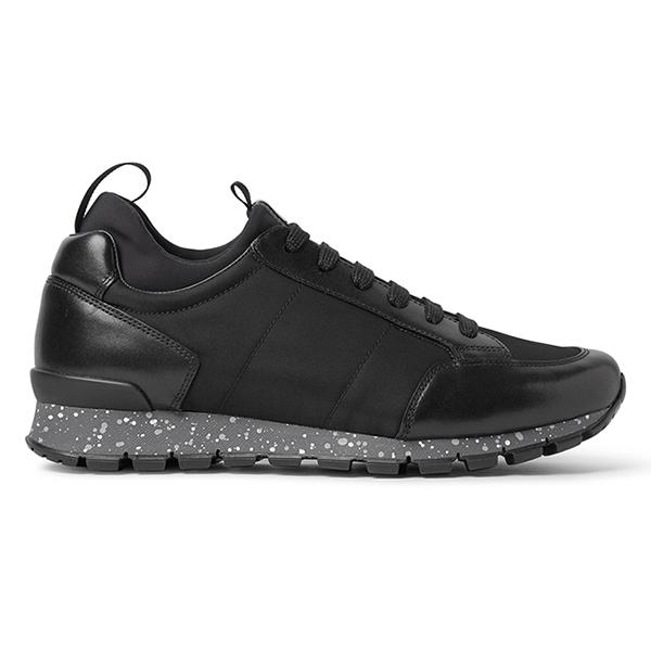 Designer Low Top Sneakers (4)