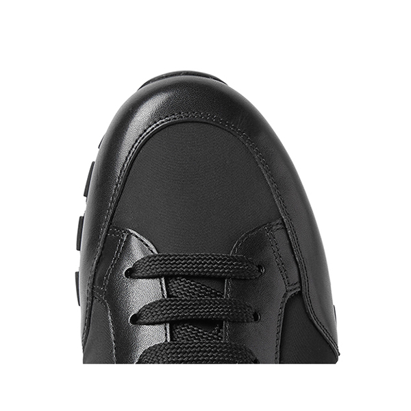 Designer Low Top Sneakers (6)