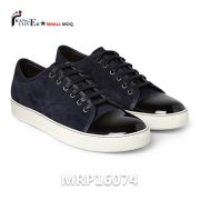 Men's Low Top Sneakers