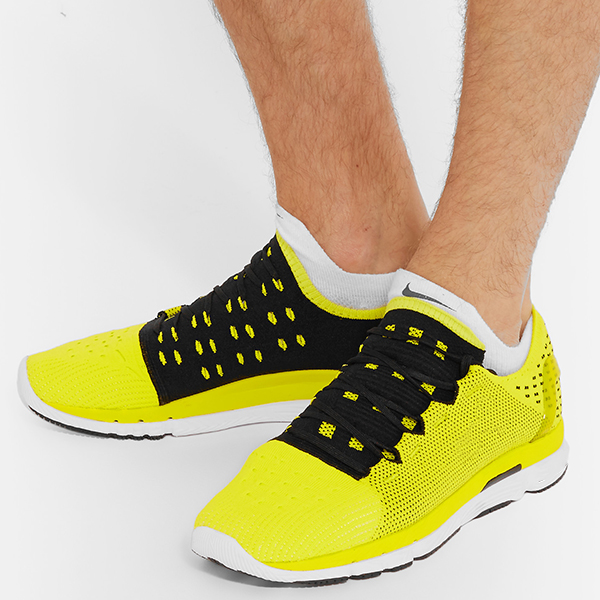 Road Runner Sneakers (2)