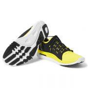 Road Runner Sneakers (3)