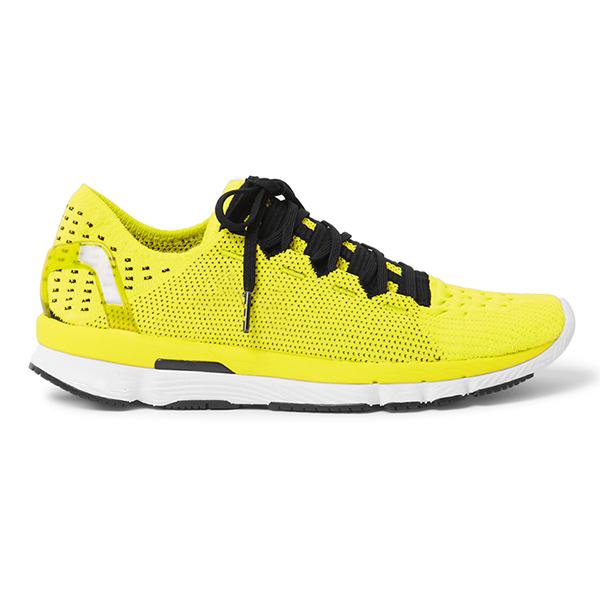 Road Runner Sneakers (4)