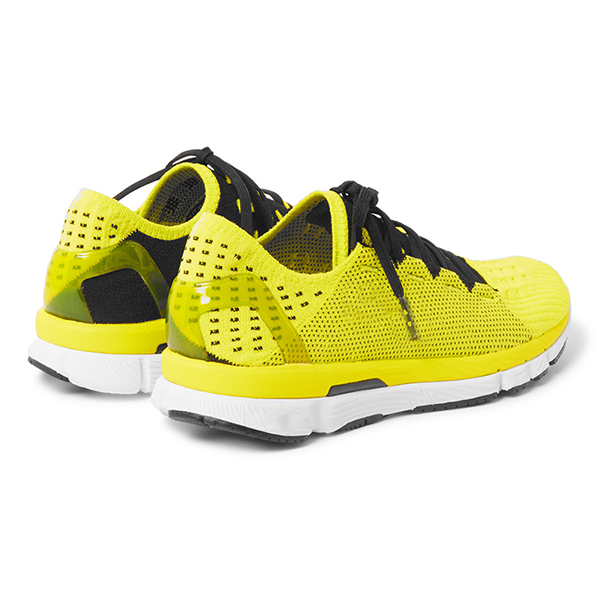 Road Runner Sneakers (5)