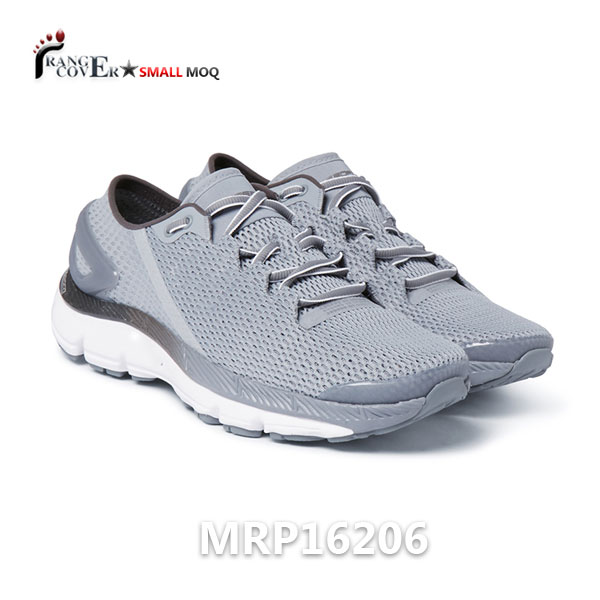 China Factory High Quality Men Women Trainers Sneakers