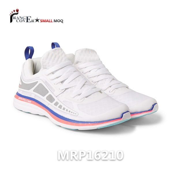 China Manufacturer Cheap OEM Custom Shoes Men Sport Running Shoes