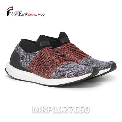 MRP1027650
