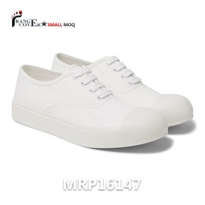 MRP16147