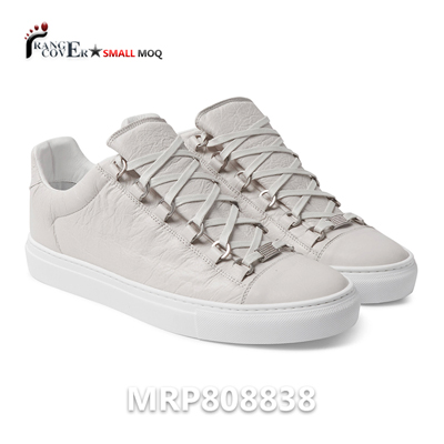 MRP808838