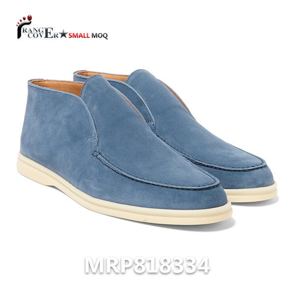MRP818334