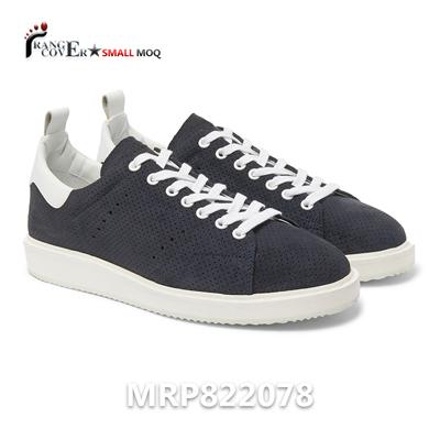 MRP822078