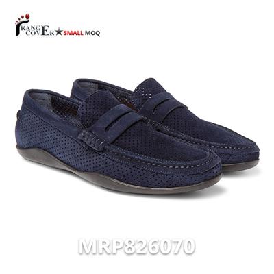 MRP826070