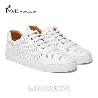 MRP826073