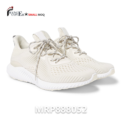 MRP888052