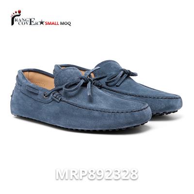 MRP892328