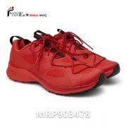 Chaussures De Sport Homme Men Trail Running Sneakers