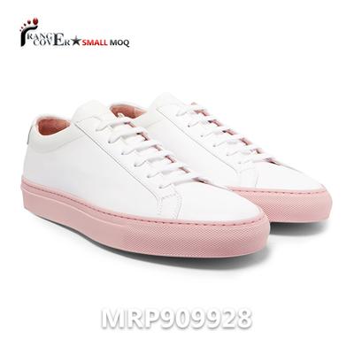 MRP909928