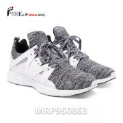 OEM Classic Mesh Running Shoes Light EVA Soles Athletic Shoes