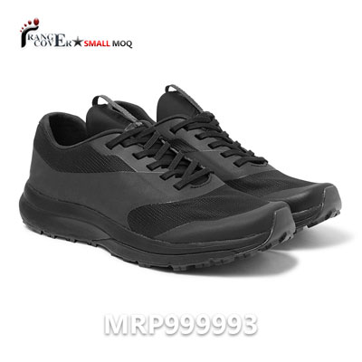 Amazon Fashion 2018 Sneakers Herren Vendor Air Sport Shoes For Man