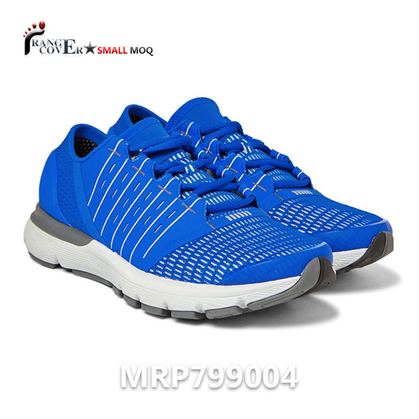 2017 New Style Mesh Neoprene Running Shoes Zapatos Deportivos