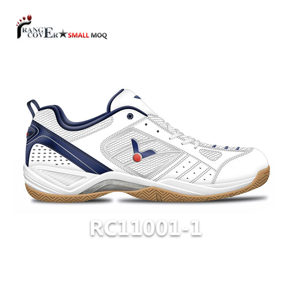 RC11001-1