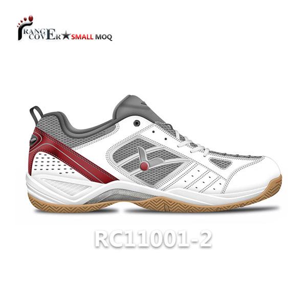 RC11001-2