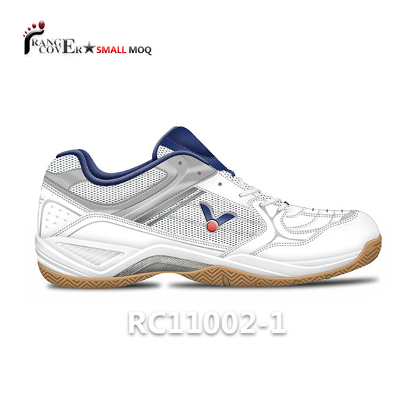 RC11002-1