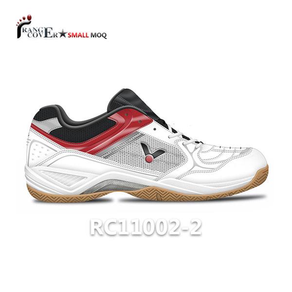 RC11002-2