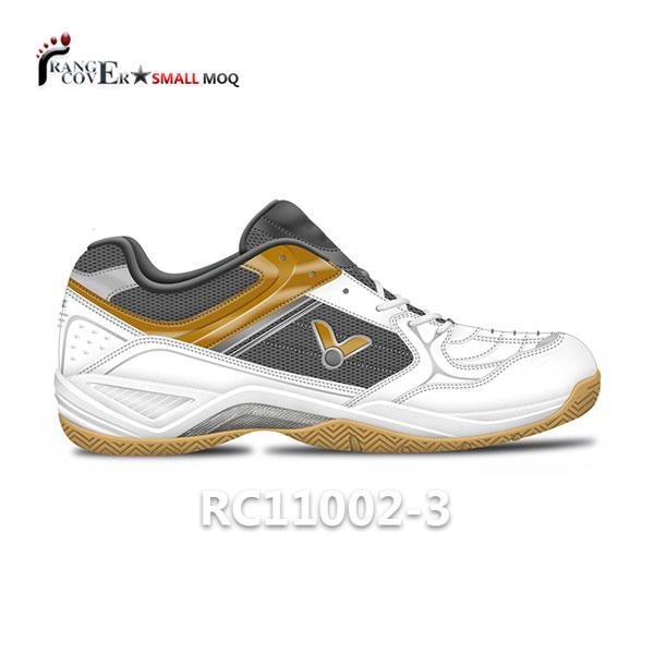 RC11002-3
