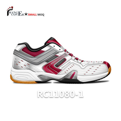 RC11080-1