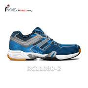 RC11080-2