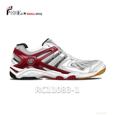 RC11083-1