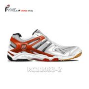 RC11083-2