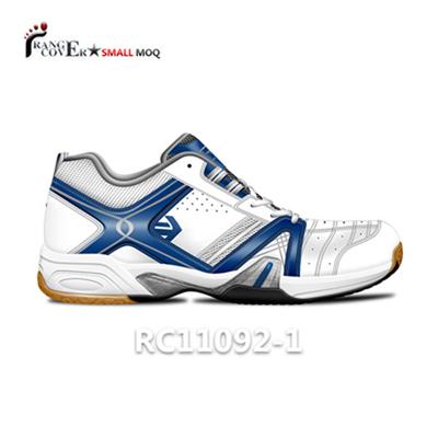 RC11092-1
