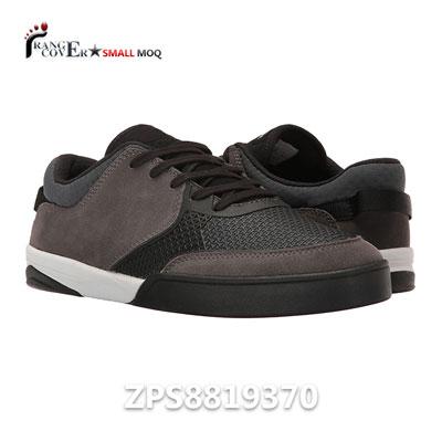 Street Skate Style Vietnam Custom Running Sneakers