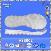 ASB002