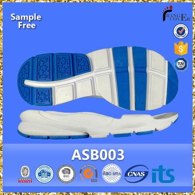 ASB003
