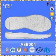 ASB004