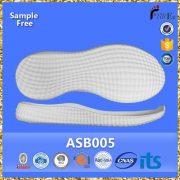 ASB005