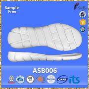ASB006