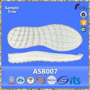 ASB007