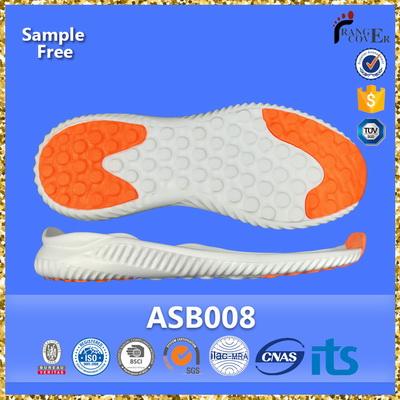 ASB008